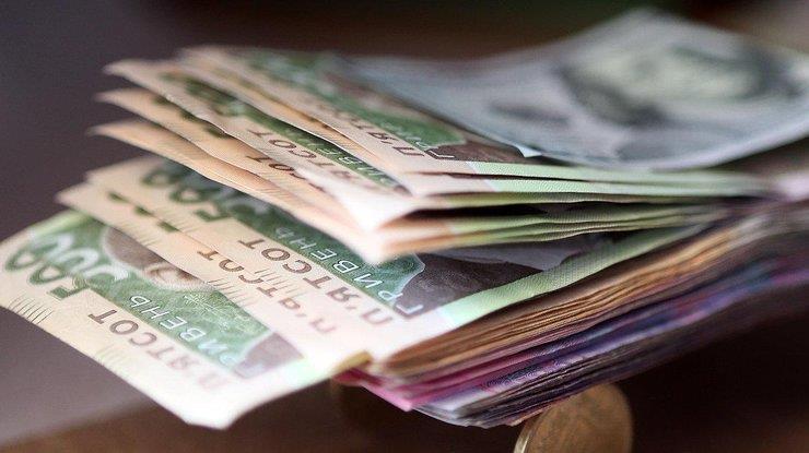 На Франківщині суб'єкти господарювання сплатили 2,5 мільярди гривень рентних платежів